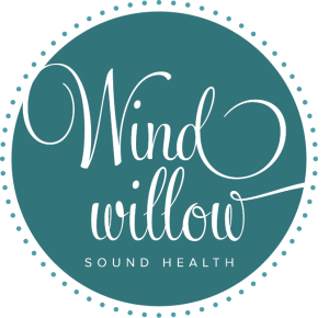 WindWillowSoundHealth