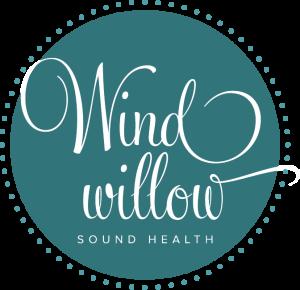 WindWillowSoundHealth